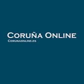 Coruña Online