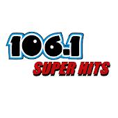 Super Hits 106