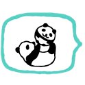 Wifi Rabbit Panda&Droid plugin icon