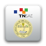 TNSAE Legislative App