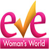 Eve Woman (Beta) - News/Kenya