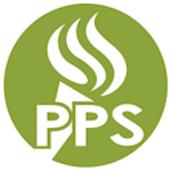 PPS - MySchool