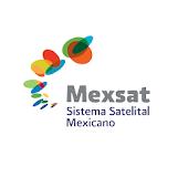MexsatApp