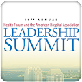 Download 2011 Leadership Summit APK
