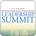 2011 Leadership Summit logo
