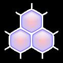 Wayve icon