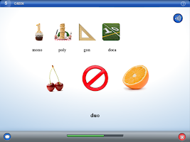 Screenshot of Lexia Strategies