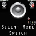 Silent Mode Switch logo