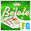 BELOTE BY FORTEGAMES ( BELOT ) icon