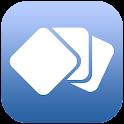 ASUSTOR Inc. - Logo