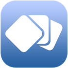 AiMaster icon