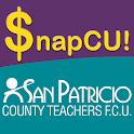 $napCU icon
