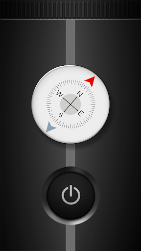 遊戲Play - 尼奧科技推出免費益智遊戲-搞怪碰碰球Ⅱ代