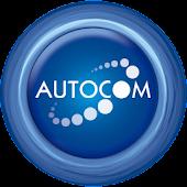 Autocom 2015