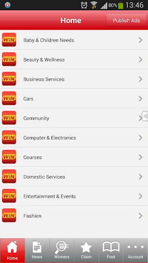 免費生活App|Whatswin|阿達玩APP