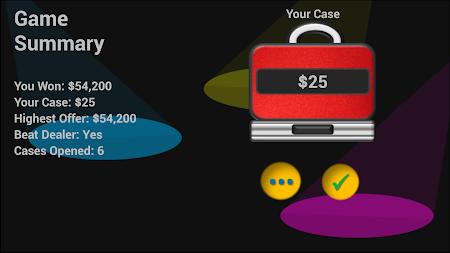 Deal - Free 2.3 screenshot 351864