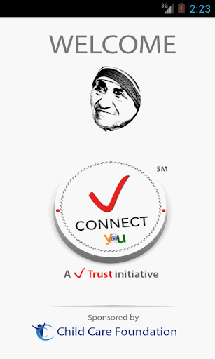 V Connect You