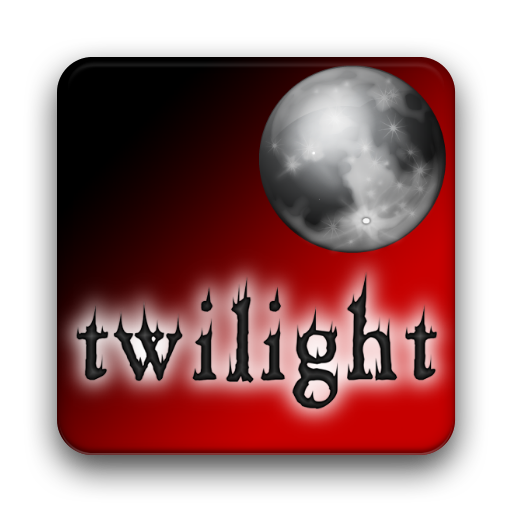 Quiz Twilight