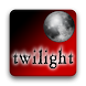 Quiz: Twilight