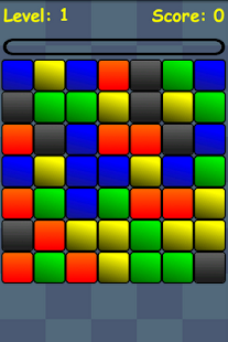 Rubix - screenshot thumbnail
