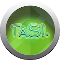 TaSL - Send My GPS Location