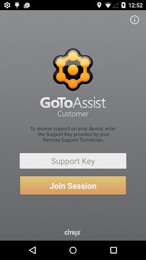 Screensharing plugin for LG