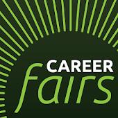 CSU Career Fairs