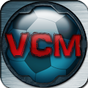 Virtual Competition Manager icon