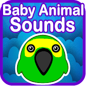 Baby Animal Sounds ( Juego )