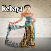 123+ Desain Kebaya
