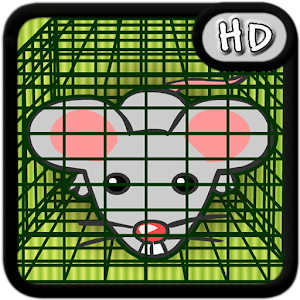 Mouse Trap for PC and MAC