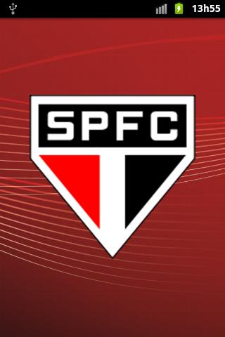 A História do São Paulo