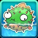 Link Fish Game 2013 logo