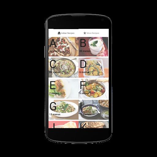 Android Apk Gratis Full