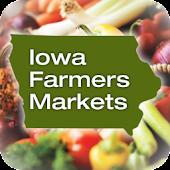 Iowa Farmer Mkts