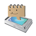 OnePunch Notes icon