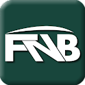 FNB Vinita Mobile Banking icon