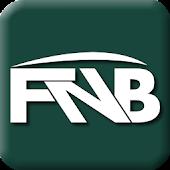 FNB Vinita Mobile Banking