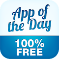 App App of the Day (CA) -100% Free apk for kindle fire