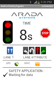 LocoSafetySignals - screenshot thumbnail