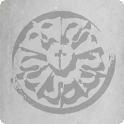 Eleutheros logo