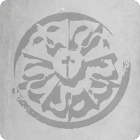 Eleutheros icon