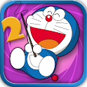 Doraemon Fishing 2S logo