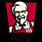 Kfc - KFC France APK Icon