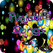 Punjabi Song Ringtone & Lyrics