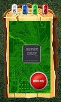 Screenshot of Hepek