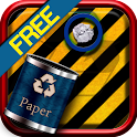 Recycle Now Free icon