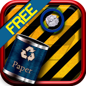 Recycle Now Free