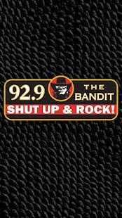 92.9 The Bandit - screenshot thumbnail