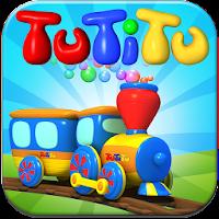TuTiTu Train 1.8.105